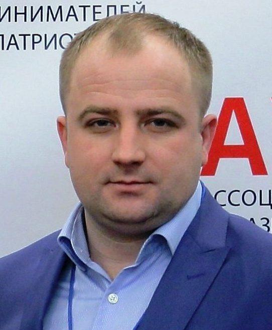 Максимчук2
