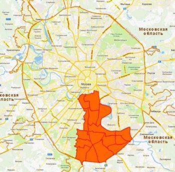 yuzhnyj-okrug-na-karte-moskvy