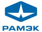 logo_ramec